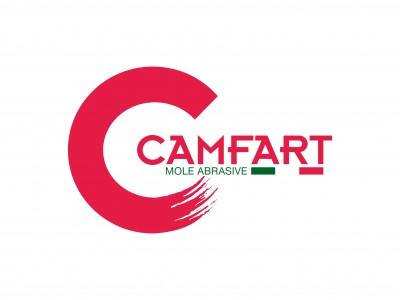 Logo Camfart 2016