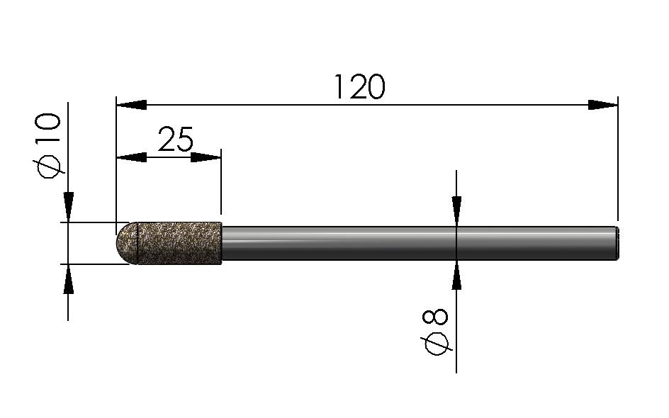 F00439-2D