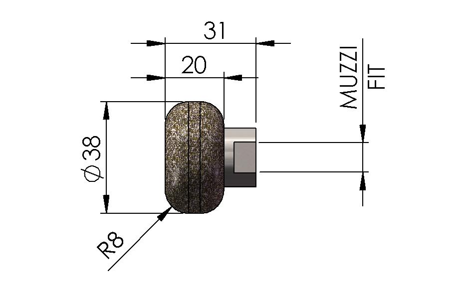 F06636-2D